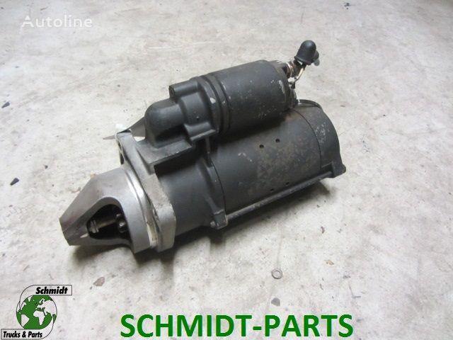Startmotoren voor man le vrachtwagen te koop van nederland startmotor kopen pb9145 - Schmidt verkoop ...