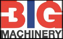 BIG Machinery b.v. bigmachinery