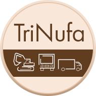 TriNufa