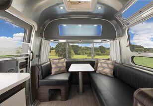 nieuw AIRSTREAM 604 Yukon MY 2022 caravan