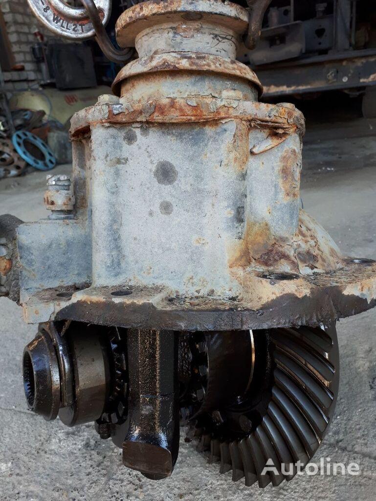 VOLVO MS11145 differentieel voor VOLVO FL6 MS11145 3,58 vrachtwagen