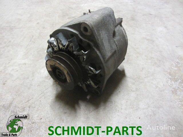 Man generatoren voor man vrachtwagen te koop van nederland generator kopen kr9136 - Schmidt verkoop ...