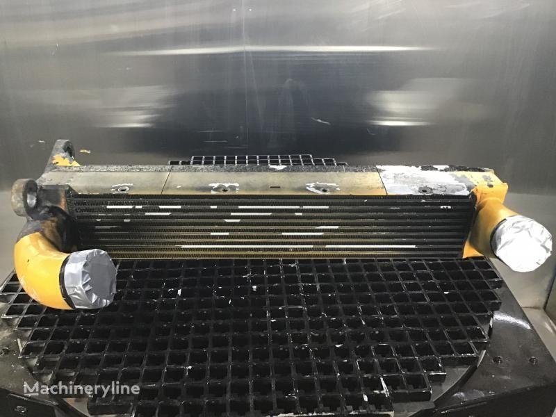 LIEBHERR intercooler voor LIEBHERR R926/R924 graafmachine
