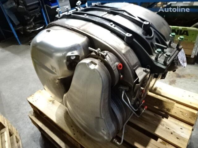 VOLVO V22396037UP katalysator voor vrachtwagen
