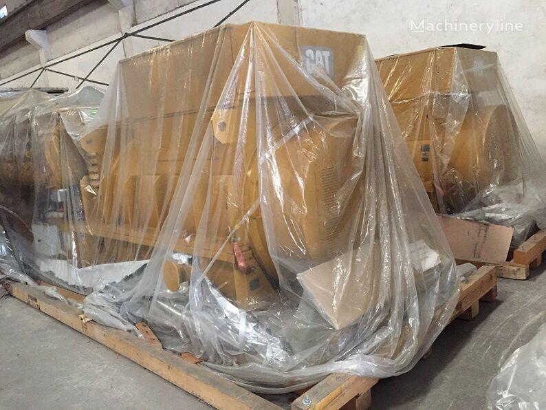 nieuw CATERPILLAR CG170-20 2MW motor voor CATERPILLAR CG170-20 anderen bouwmachines