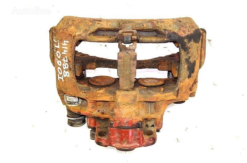 KNORR-BREMSE remklauw voor IVECO EuroTech/EuroCargo (1991-1998) vrachtwagen
