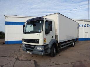 DAF FA LF 55-220 L bakwagen