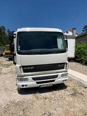 DAF LF 45.220 bakwagen