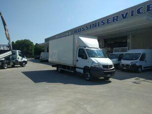 RENAULT Mascott 150 DXI 65 Q.li bakwagen
