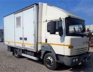 NISSAN L 75  bakwagen