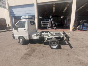 PIAGGIO MAXXI PORTER M-TECH GLP chassis vrachtwagen