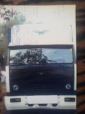 KAMAZ 5320 huifzeilen vrachtwagen