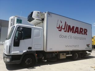 IVECO Euorcargo A4 isothermische vrachtwagen