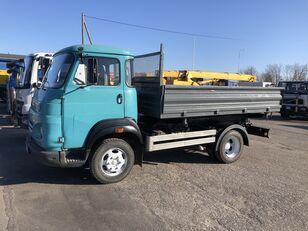 AVIA A75K kipper vrachtwagen