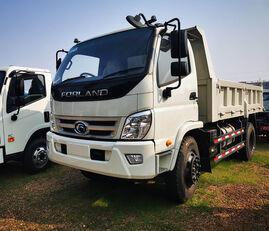 nieuw FORLAND FOTON 9T  4X2 samosval kipper vrachtwagen