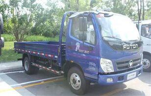 nieuw FOTON kipper vrachtwagen