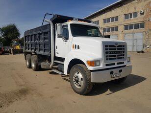 Sterling LT9500 kipper vrachtwagen