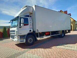 DAF CF 75 /Euro 5 / TK TSe500 /20 euro palet SPROWADZONY koelwagen vrachtwagen