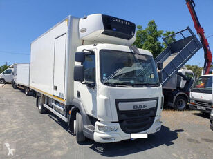 DAF LF koelwagen vrachtwagen