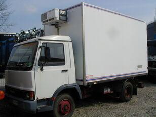 FIAT 79 10 1A Kühlkoffer koelwagen vrachtwagen