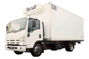 nieuw ISUZU ISUZU NPR75L-K изотермический фургон koelwagen vrachtwagen