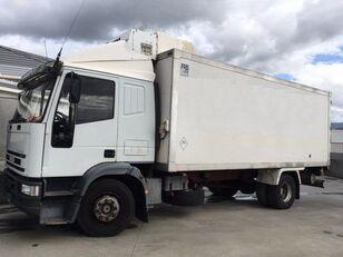 IVECO EUROCARGO ML150E28 koelwagen vrachtwagen
