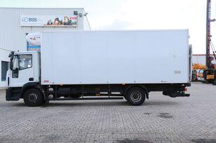 IVECO IVECO ML120E25P Tiefkühlkoffer mit Thermoking-Überdachaggregat T koelwagen vrachtwagen