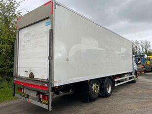 MERCEDES-BENZ Axor 2529 koelwagen vrachtwagen