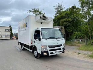 MITSUBISHI Fuso Canter  koelwagen vrachtwagen