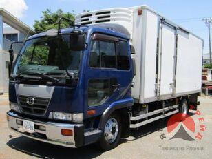NISSAN Condor koelwagen vrachtwagen