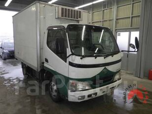 TOYOTA Dyna koelwagen vrachtwagen