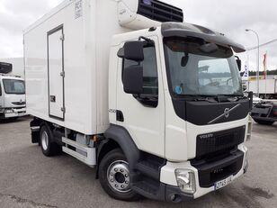 VOLVO FL koelwagen vrachtwagen