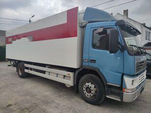 VOLVO FM 12  340   koelwagen vrachtwagen