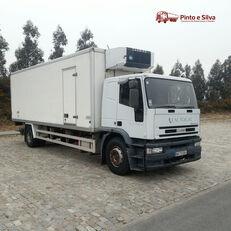 IVECO 190 E 27 koelwagen vrachtwagen