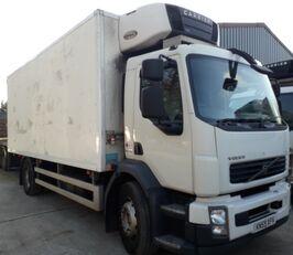 VOLVO FL240 koelwagen vrachtwagen
