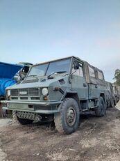 IVECO vm90 militaire voertuigen