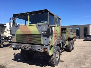 RENAULT TRM 10000 militaire voertuigen