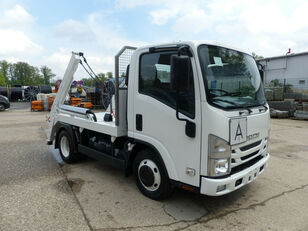 ISUZU N2R 85 E 3.0  portaalarmsysteem truck
