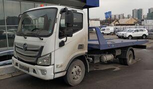 nieuw FOTON Aumark S takelwagen