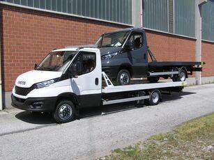 nieuw IVECO DAILY 35 C 16 takelwagen