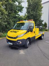 IVECO Daily  takelwagen