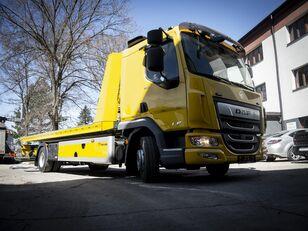 nieuw DAF LF 210 takelwagen