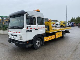 RENAULT MIDLINER S150 takelwagen