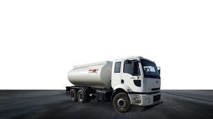 nieuw TEKFALT Water Truck tank truck